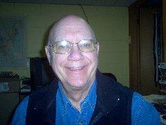 CE-Bob Myers