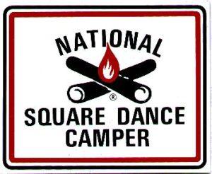 NSDCA Logo
