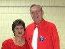 QC_Linda&Jim_Kuhle